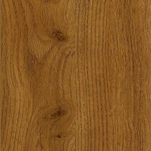 Luxe Plank Good Gunstock