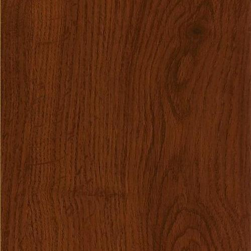 Luxe Plank Good Cherry