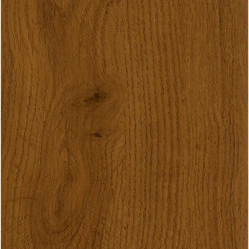 LuxuryVinyl Luxe Plank Good Saddle  main image