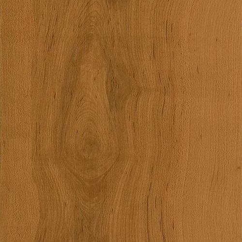 Luxe Plank Good Cinnamon