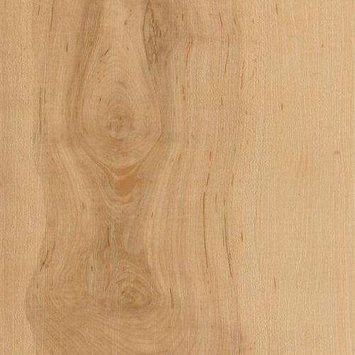 Luxe Plank Good Natural