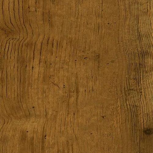 LuxuryVinyl Luxe Plank Good Natural  main image