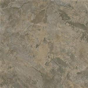LuxuryVinyl Alterna D2107 GrayBrown