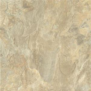 LuxuryVinyl Alterna D2115 Fieldstone