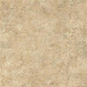 LuxuryVinyl Alterna D2122 Cream