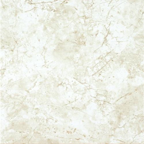 Alterna in Creme Fresh - Vinyl by Armstrong