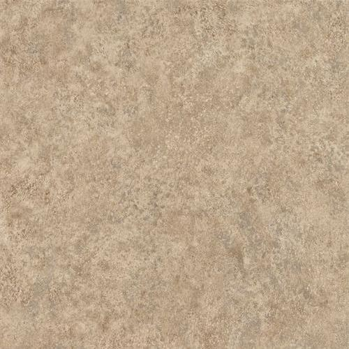 Alterna in Taupe - Vinyl by Armstrong