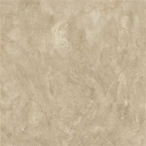 LuxuryVinyl Alterna D2151 Bisque