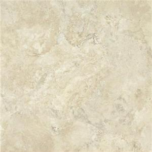 LuxuryVinyl Alterna D2155 Cream