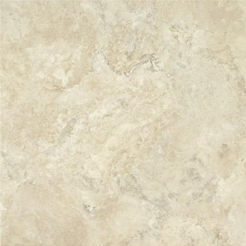 Alterna in Cream - Vinyl by Armstrong
