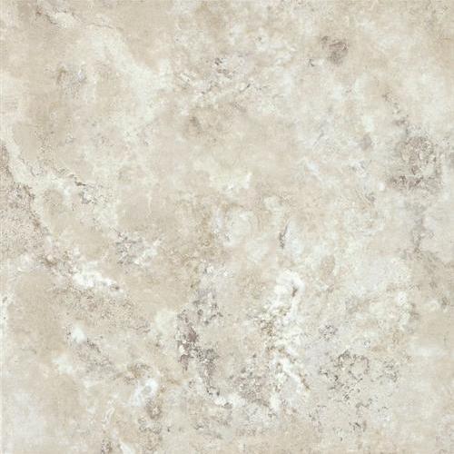 Alterna Bleached Sand