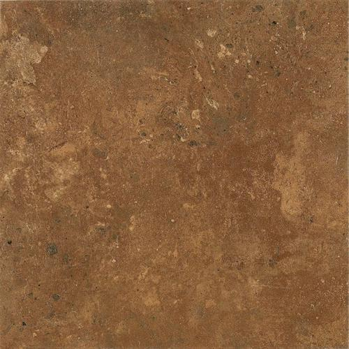 Alterna in Terracotta - Vinyl by Armstrong