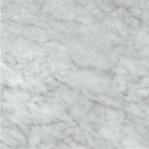 LuxuryVinyl Alterna Gray  main image