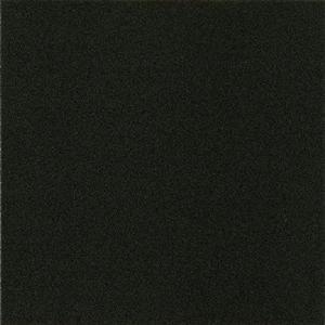 LuxuryVinyl Alterna D4101 BetchaBlack