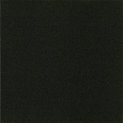ProductVariant swatch small for Betcha Black flooring product