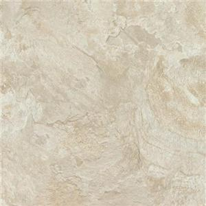 LuxuryVinyl Alterna D4105 Chalk