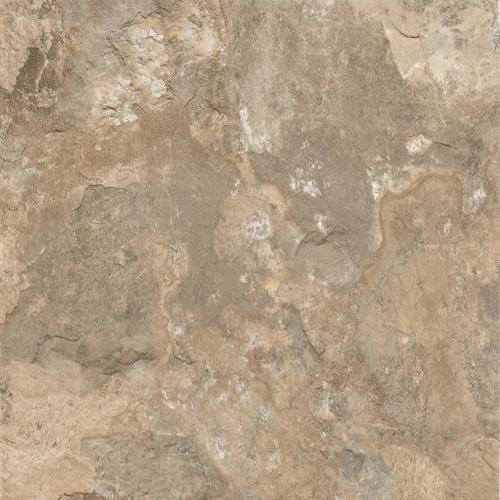 Alterna in Beige - Vinyl by Armstrong