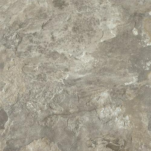 ProductVariant swatch large for Light Gray flooring product