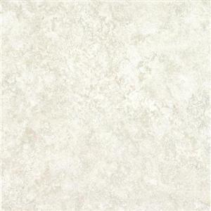 LuxuryVinyl Alterna D4120 White