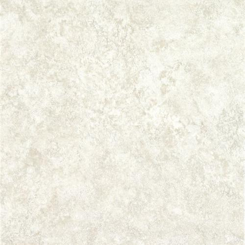 LuxuryVinyl Alterna White  main image