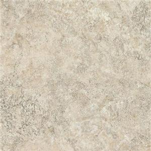 LuxuryVinyl Alterna D4121 GrayDust