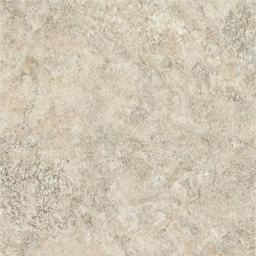 Gray Dust