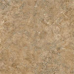 LuxuryVinyl Alterna D4123 CaramelGold