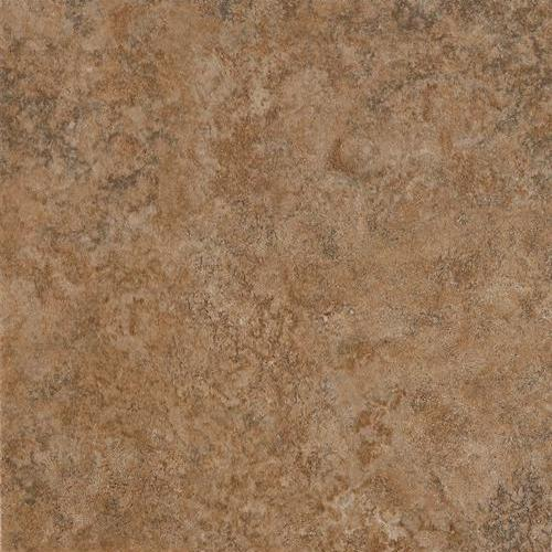 ProductVariant swatch small for Terracotta flooring product