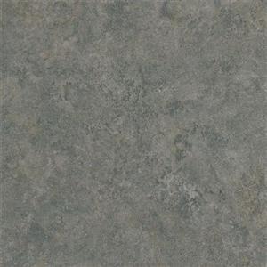 LuxuryVinyl Alterna D4125 SlateBlue