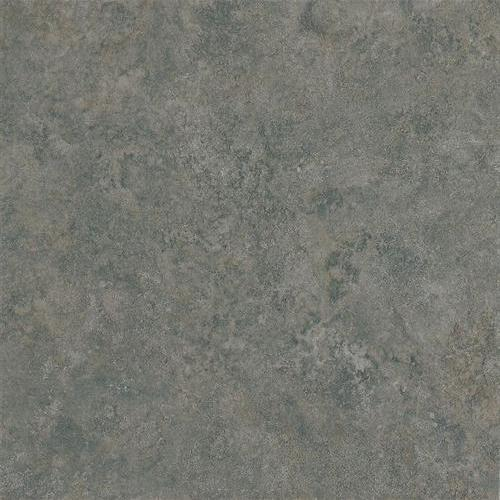 ProductVariant swatch small for Slate Blue flooring product