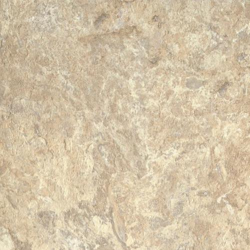 Willow Grove Beige/Taupe