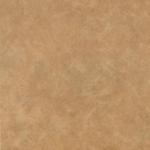 Alterna Cinnamon