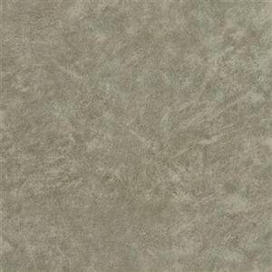 LuxuryVinyl Alterna D4142 LichenGreen