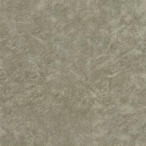 Alterna in Lichen Green - Vinyl by Armstrong