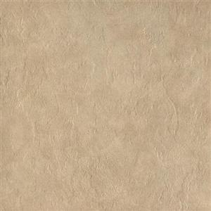 LuxuryVinyl Alterna D4143 SunsetBeige