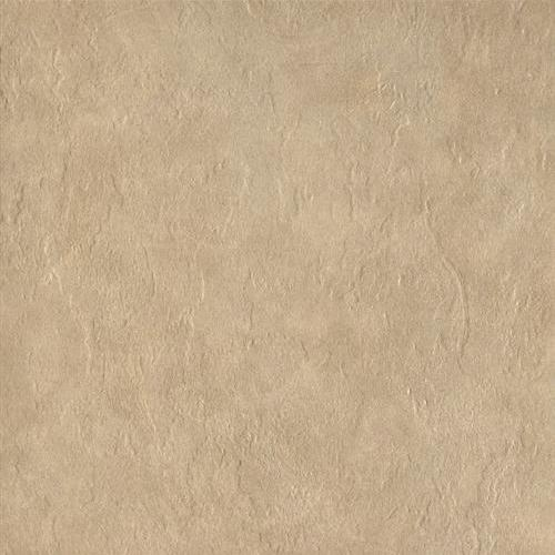 Alterna in Sunset Beige - Vinyl by Armstrong