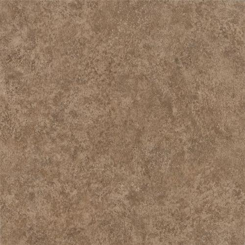 Alterna in Brown - Vinyl by Armstrong
