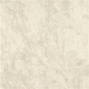 LuxuryVinyl Alterna D4150 White