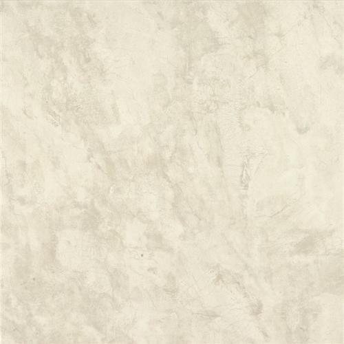 Alterna White