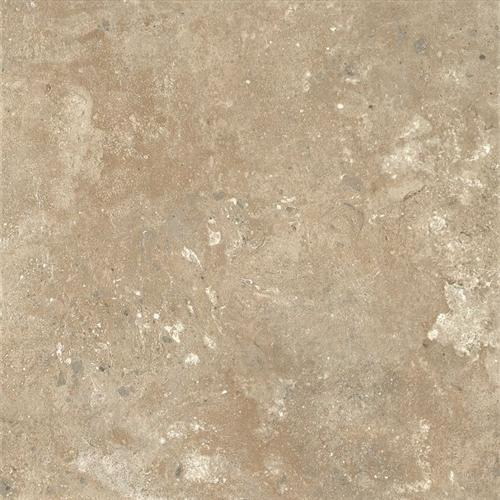 Alterna in Almond Cream - Vinyl by Armstrong