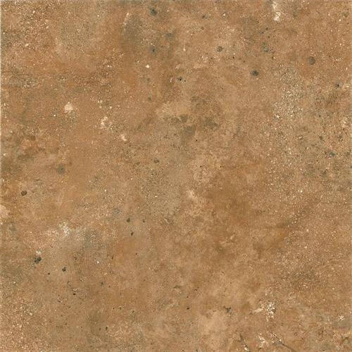 Alterna in Inca Gold - Vinyl by Armstrong