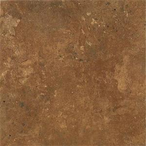 LuxuryVinyl Alterna D4162 Terracotta