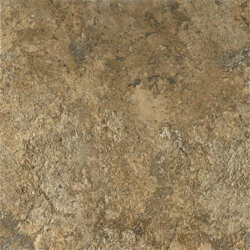 ProductVariant swatch small for Beige Blush flooring product