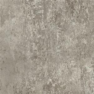 LuxuryVinyl Alterna D4193 ArtisanForge-PolishedPewter