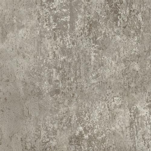 Alterna Artisan Forge - Polished Pewter
