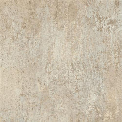ProductVariant swatch small for Artisan Forge   Golden Glaze flooring product