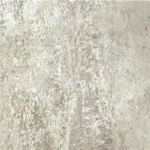 LuxuryVinyl Alterna D4196 ArtisanForge-SilverShimmer