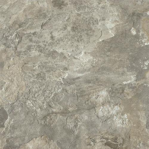 Alterna in Mesa Stone  Light Gray - Vinyl by Armstrong