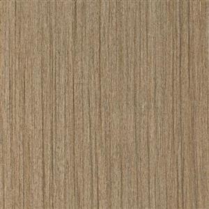 LuxuryVinyl Alterna D5116 UrbanGallery-Brownstone