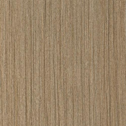 ProductVariant swatch large for Urban Gallery   Brownstone flooring product